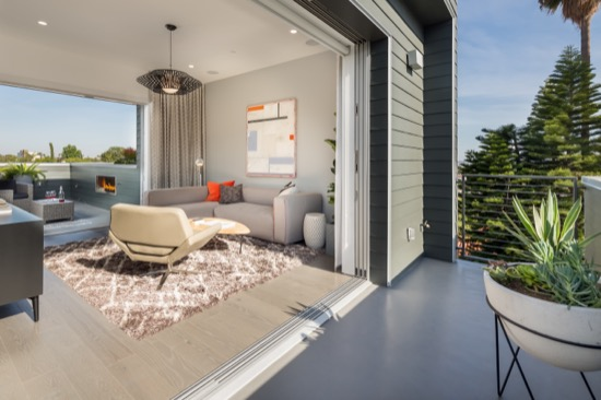modern_Small_Lot_Subdivision_indoor_outdoor_room.jpg