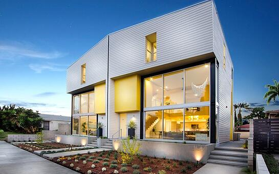 ocean park hangar homes los angeles architects.jpg