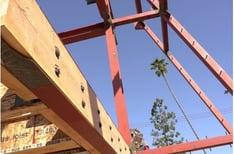 residential construction budget solution.jpg