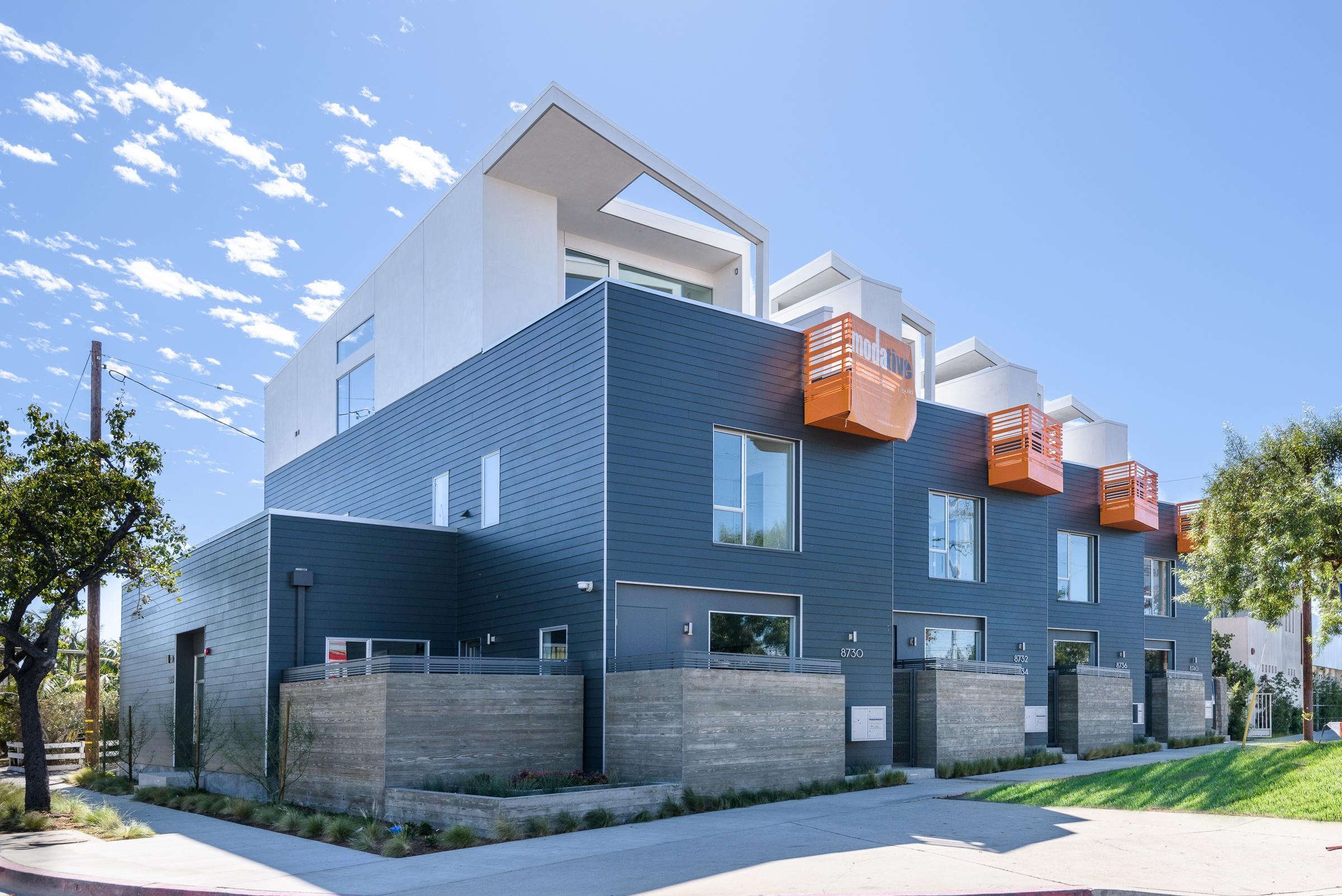 venice boulevard urban dwellings modern dupex.jpg