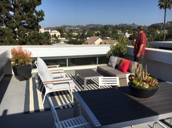 Carmen_Pivot_Small_Lot_Subdivision-03_Los_Angeles.jpg