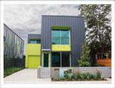 Fay-Phase-III-Small-Lot-Subdivision-Homes-LA.jpg