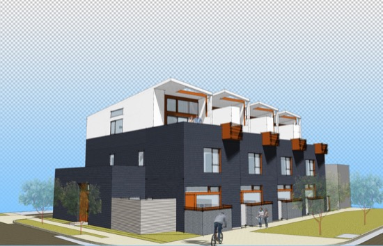 Los_Angeles_Modern_Urban_Dwellings_Apartments