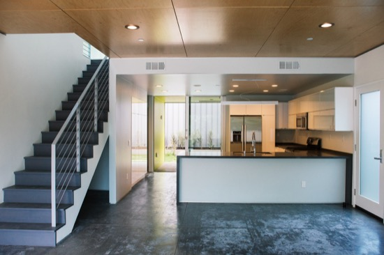 Modern_Living_Room_Los_Angeles_Fay_Ave