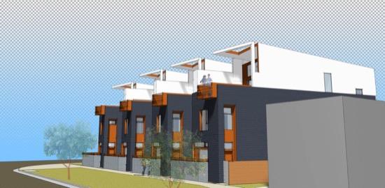 Modern_Urban_Homes_Venice_Boulevard_Helms_District