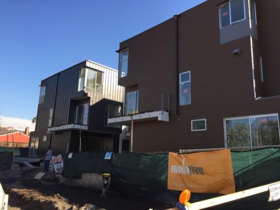 Small_Lot_Subdivision_Formosa_Fusion_Homes_Construction_Architect_Los_Angeles_01.jpg