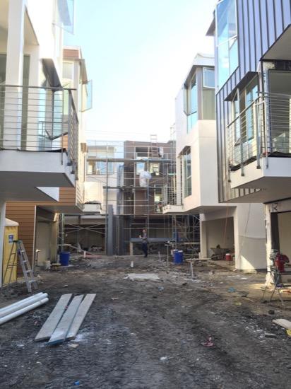 Small_Lot_Subdivision_Formosa_Fusion_Homes_Construction_Architect_Los_Angeles_02.jpg