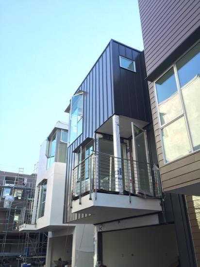 Small_Lot_Subdivision_Formosa_Fusion_Homes_Construction_Architect_Los_Angeles_03.jpg