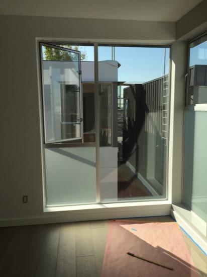 Small_Lot_Subdivision_Formosa_Fusion_Homes_Construction_Architect_Los_Angeles_04.jpg