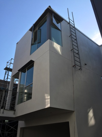 Small_Lot_Subdivision_Formosa_Fusion_Homes_Construction_Architect_Los_Angeles_06.jpg