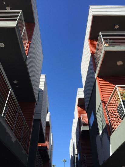 Small_Lot_Subdivision_Strata_Homes_Construction_Los_Angeles-02.jpeg