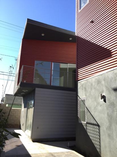 Small_Lot_Subdivision_Strata_Homes_Construction_Los_Angeles-03.jpeg