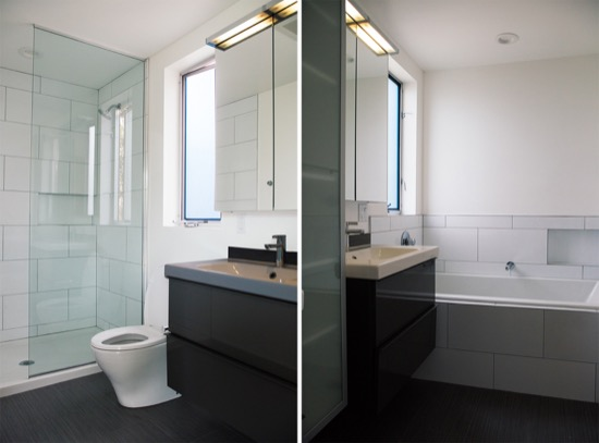 modern_bathroom_los_angeles_fay_ave