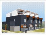 venice-blvd-urban-dwellings-la-modern-icon